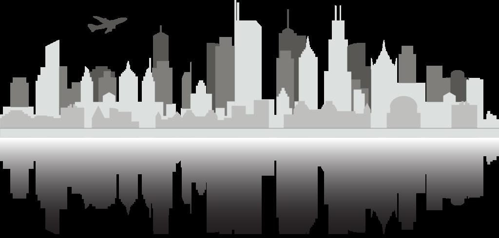 Chicago Digital Marketing Agency