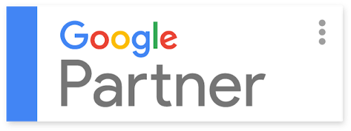 Google paid search partner